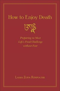 How to Enjoy Death_Page_1