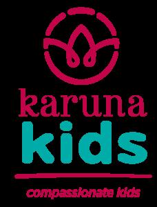 Karuna Kids logo